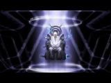 Триллер аниме «Ghost in the Shell Arise / Призрак в доспехах»
