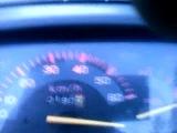 моя хонда дио 28