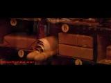 Когда Санта упал на Землю (2011)(фэнтези,комедия)